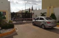 CONTROL DE ACCESO RESIDENCIAL, COMERCIAL E INDUSTRIAL AUTOMATIZADO